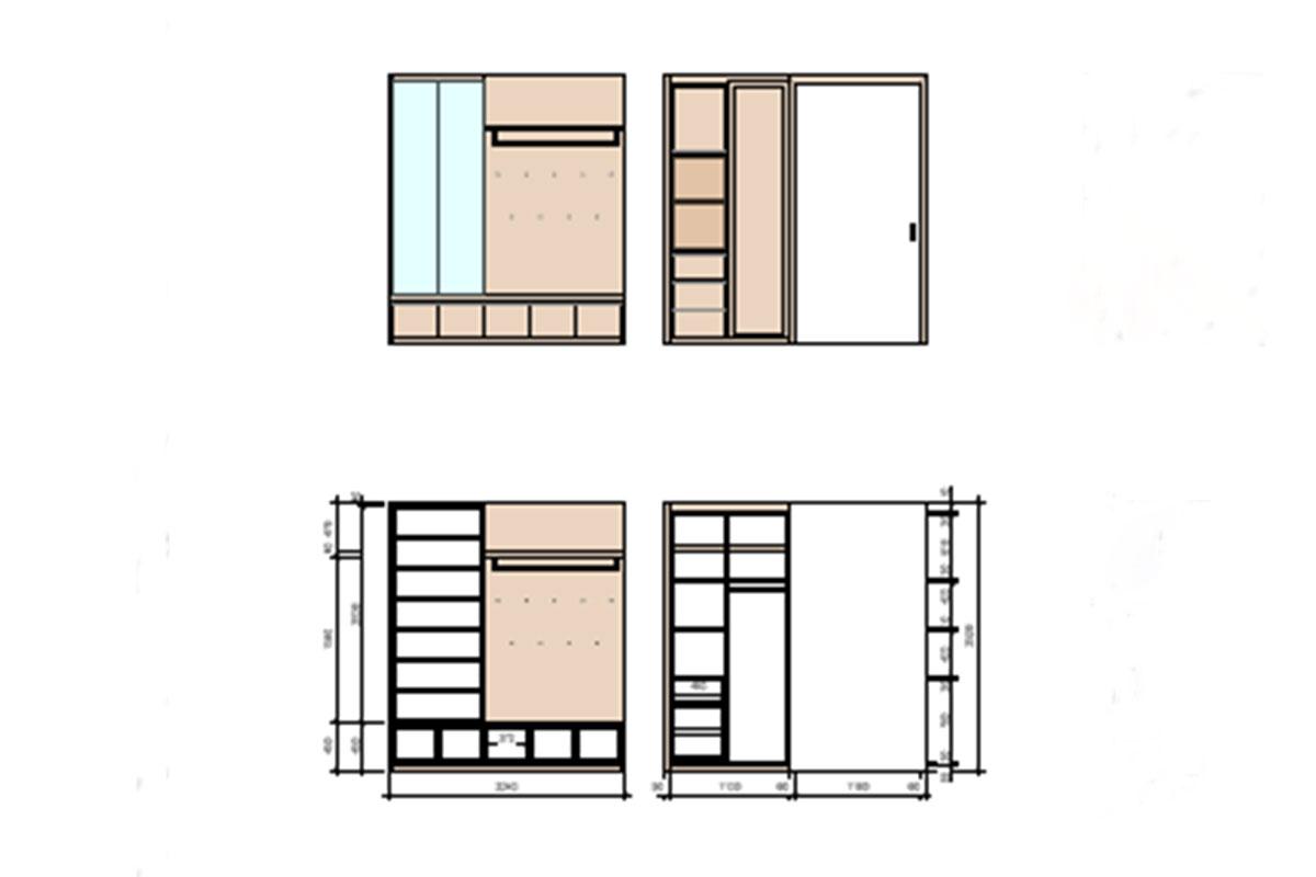 Planung_Garderobe-2