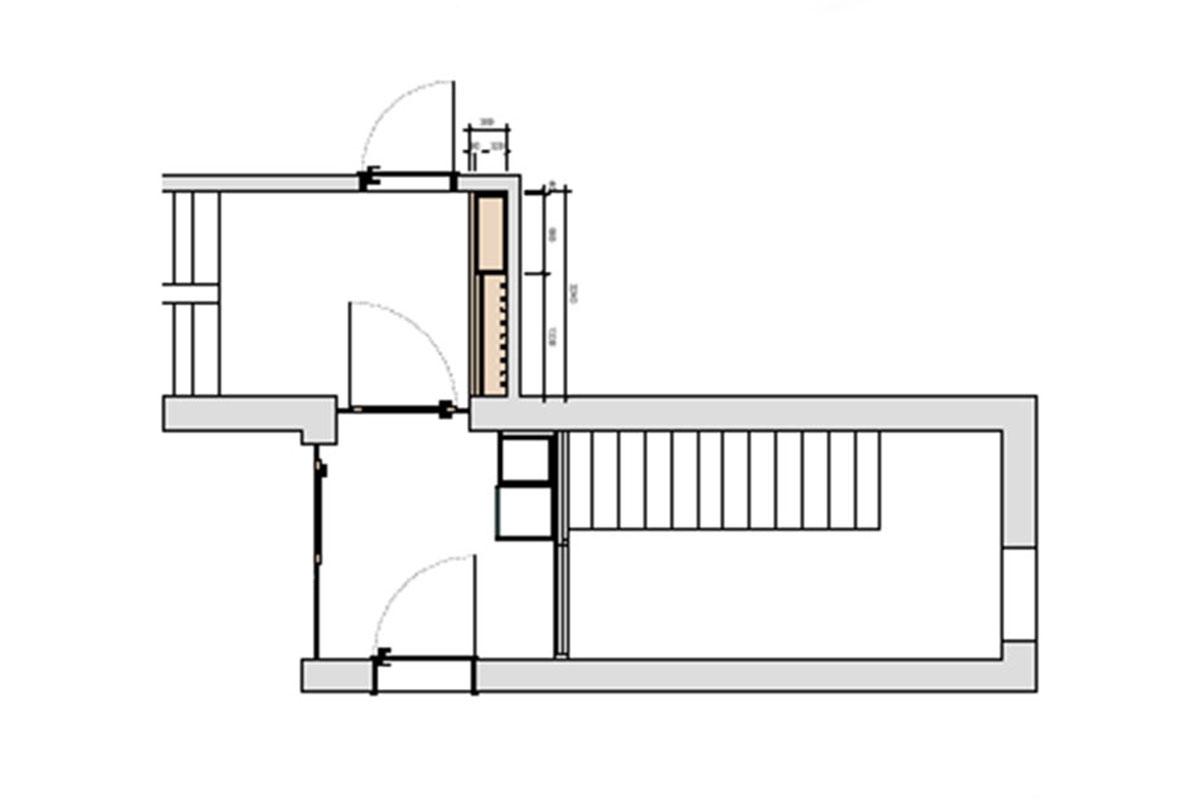 Planung_Garderobe-3